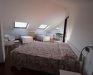 7. zdjęcie wnętrza - Apartamenty Malonghe, Deiva Marina