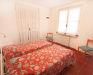 5. zdjęcie wnętrza - Apartamenty Malonghe, Deiva Marina