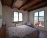 Foto 6 interior - Casa de vacaciones Malonghe, Deiva Marina