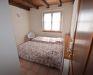 Foto 10 interior - Casa de vacaciones Malonghe, Deiva Marina
