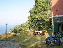Appartamento Brunetta (FRA110)