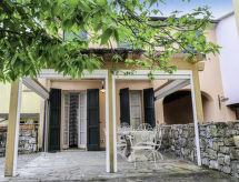 Pignone - Vakantiehuis Giardini di Giulia