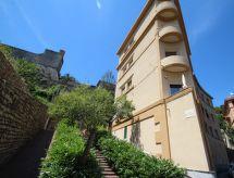 La Spezia - Appartement San Giorgio