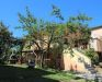 Foto 14 exterieur - Appartement Riccò, La Spezia