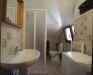 Foto 12 interieur - Appartement Riccò, La Spezia