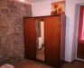Foto 11 interieur - Appartement Riccò, La Spezia