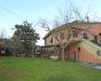 Foto 17 exterieur - Appartement Riccò, La Spezia