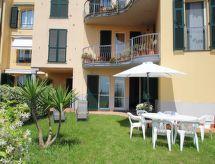 La Spezia - Appartement Cadama