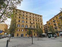 La Spezia - Apartment Calderai