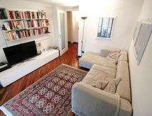 La Spezia - Apartamenty Calderai