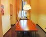 Image 7 - intérieur - Appartement Calderai, La Spezia
