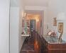 Image 8 - intérieur - Appartement Calderai, La Spezia