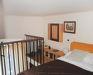 Image 11 - intérieur - Appartement Calderai, La Spezia