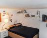 Image 12 - intérieur - Appartement Calderai, La Spezia