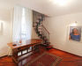 Image 10 - intérieur - Appartement Calderai, La Spezia