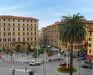 Image 17 extérieur - Appartement Calderai, La Spezia