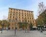 Image 18 extérieur - Appartement Calderai, La Spezia