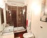 Image 14 - intérieur - Appartement Calderai, La Spezia