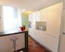 Image 6 - intérieur - Appartement Calderai, La Spezia