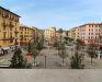 Image 16 - intérieur - Appartement Calderai, La Spezia