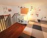 Image 13 - intérieur - Appartement Calderai, La Spezia