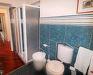 Image 15 - intérieur - Appartement Calderai, La Spezia