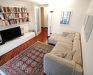 Image 5 - intérieur - Appartement Calderai, La Spezia