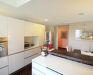 Image 3 - intérieur - Appartement Calderai, La Spezia
