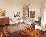 Image 2 - intérieur - Appartement Calderai, La Spezia