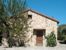 La Spezia - Vacation House Pimpinella (LSZ310)