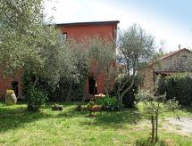 La Spezia - Apartment Malva (LSZ315)