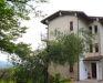 Apartamento Il Bosco, Santo Stefano Magra, Verano