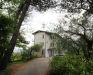 Foto 10 exterior - Apartamento Il Bosco, Santo Stefano Magra