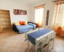 Foto 2 interior - Apartamento Il Bosco, Santo Stefano Magra