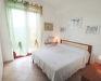 Foto 5 interior - Apartamento Il Bosco, Santo Stefano Magra