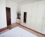 Foto 6 interior - Apartamento Il Bosco, Santo Stefano Magra