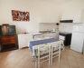 Foto 4 interior - Apartamento Il Bosco, Santo Stefano Magra