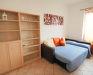 Foto 3 interior - Apartamento Il Bosco, Santo Stefano Magra