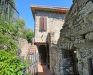 Image 21 extérieur - Maison de vacances Il Frantoio dei Bondoni, Portovenere