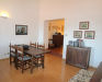 Image 5 - intérieur - Maison de vacances Il Frantoio dei Bondoni, Portovenere