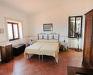 Image 10 - intérieur - Maison de vacances Il Frantoio dei Bondoni, Portovenere