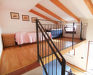 Image 12 - intérieur - Maison de vacances Il Frantoio dei Bondoni, Portovenere