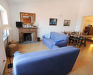 Image 3 - intérieur - Maison de vacances Il Frantoio dei Bondoni, Portovenere