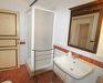 Image 15 - intérieur - Maison de vacances Il Frantoio dei Bondoni, Portovenere