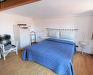 Image 6 - intérieur - Maison de vacances Il Frantoio dei Bondoni, Portovenere