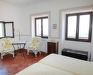 Image 11 - intérieur - Maison de vacances Il Frantoio dei Bondoni, Portovenere