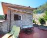 Image 18 - intérieur - Maison de vacances Il Frantoio dei Bondoni, Portovenere