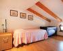 Image 13 - intérieur - Maison de vacances Il Frantoio dei Bondoni, Portovenere