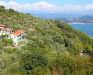 Image 20 extérieur - Maison de vacances Il Frantoio dei Bondoni, Portovenere