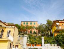 Portovenere - Ferienwohnung Le Grazie